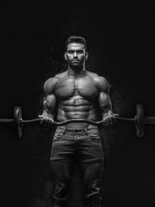 Build Muscle And Lose Fat Fast Body Transformation Experts Jarfit